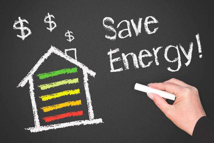 Simple Ways to Save on Household Expenditures