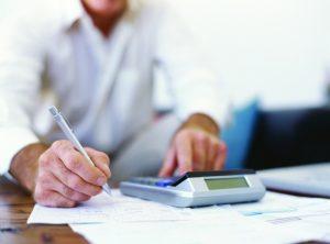 Get a Head-Start on Tax Season