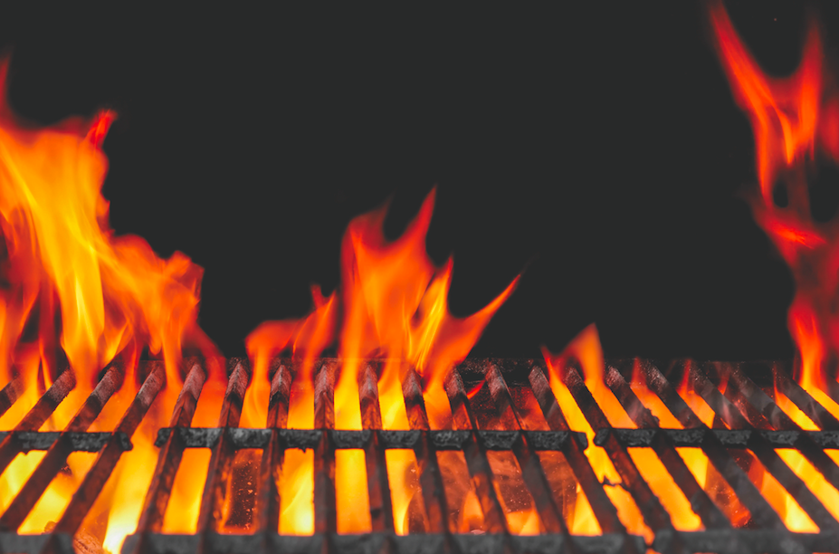 Tips for Safe Home Grilling
