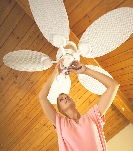 How to Cool Your Home Without Breaking the Bank