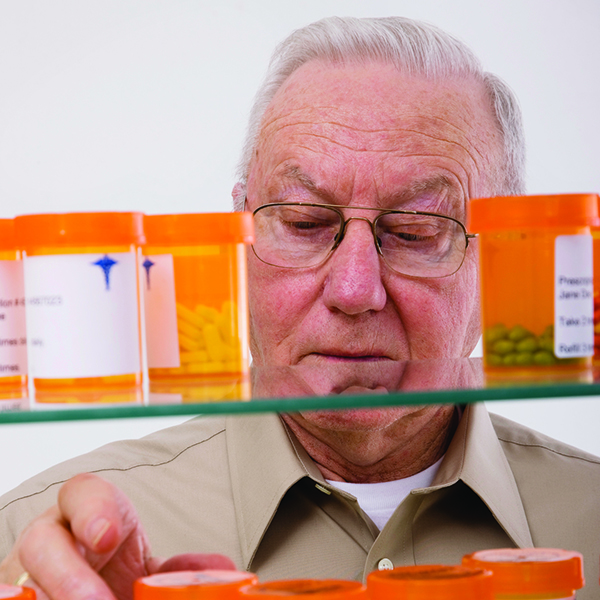 Medication Safety Tips for Children and Adults