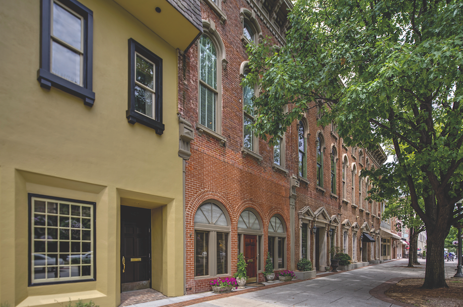 5 Ways to Get Acquainted With a New Neighborhood