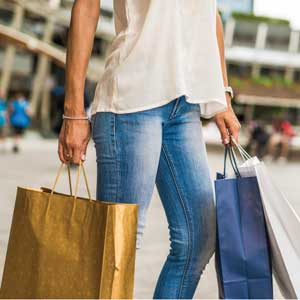 Money-Saving Shopping Tips For Savvy Shoppers