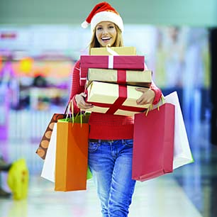 Last-Minute Holiday Shopping Tips