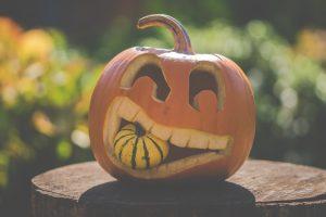 Pumpkin Carving Archives The Franklin Shopper