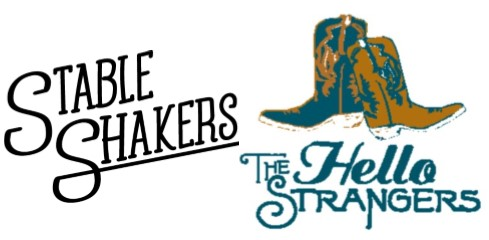 Local Jam:  Stable Shakers and The Hello Strangers