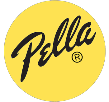 Pella Gettysburg Virtual Job Fair