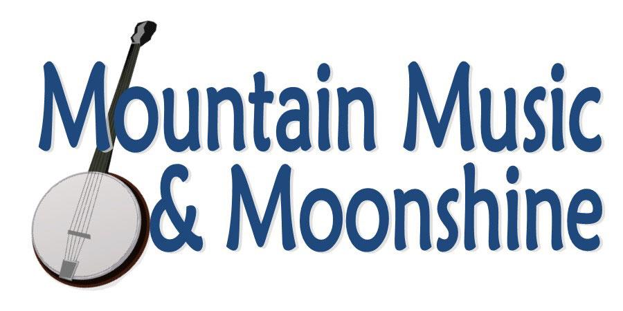 Mountain Music & Moonshine