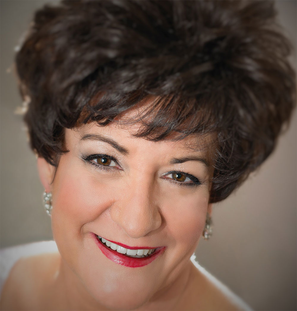 Love Always Patsy Cline Featuring Kip Calahan Young and The Forever Young Band