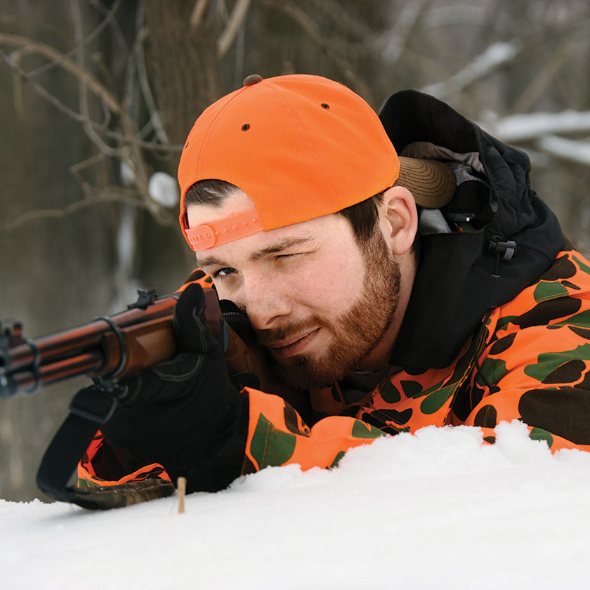 Must-Have Hunting Gear