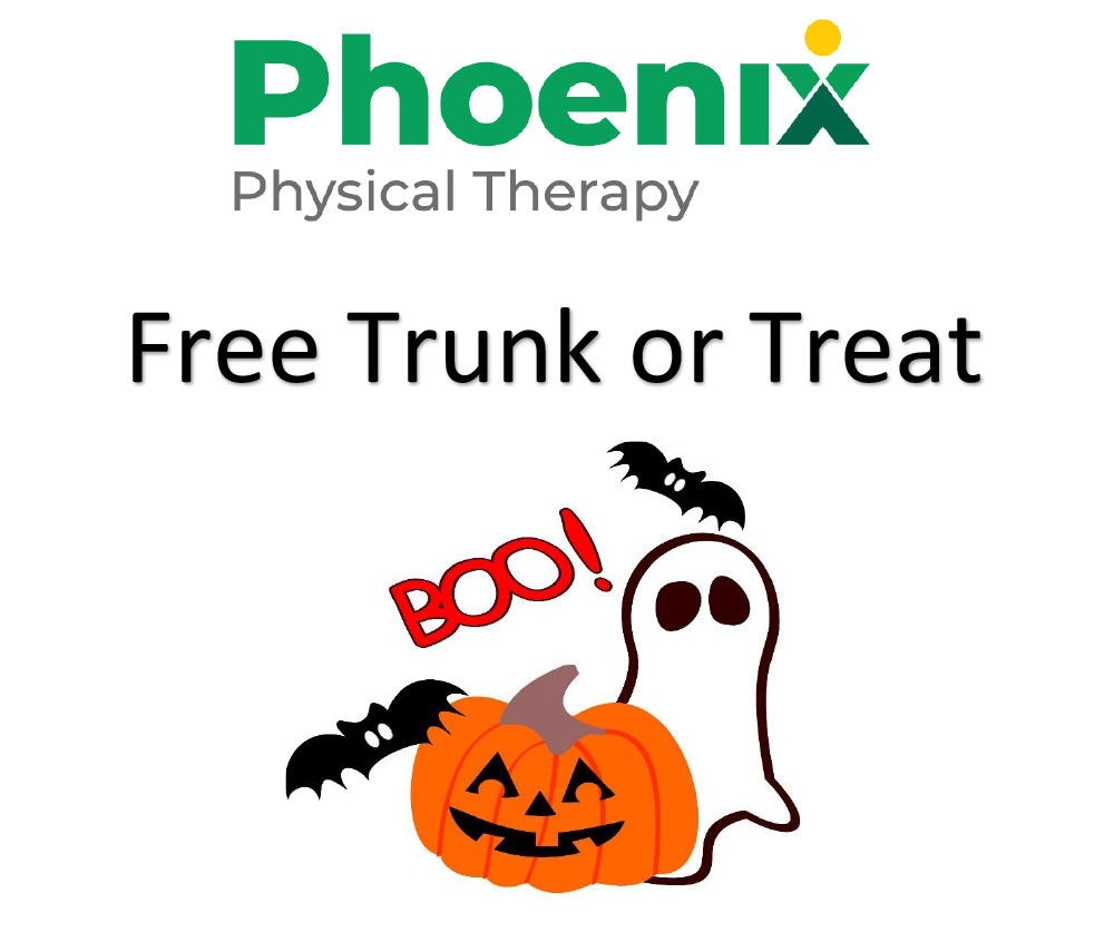 Free Trunk or Treat